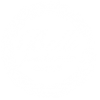 Logo-2021-Belli-bianco