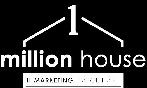 Logo1millionhouse